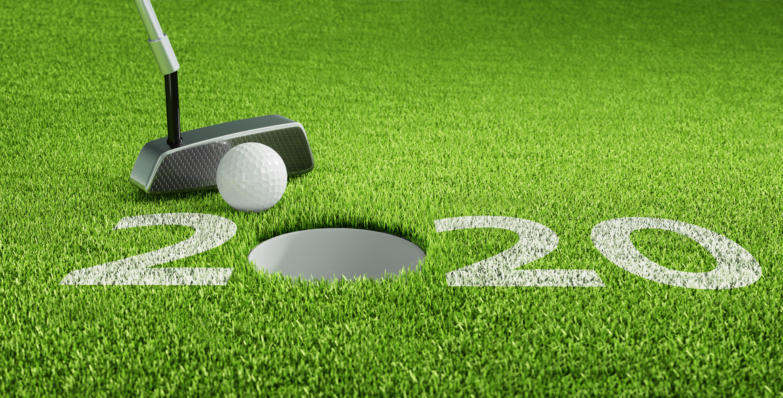 Fort Belvoir Golf Club Membership