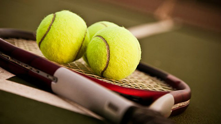 Tennis Clinics and Single Lessons