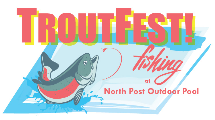 TroutFest