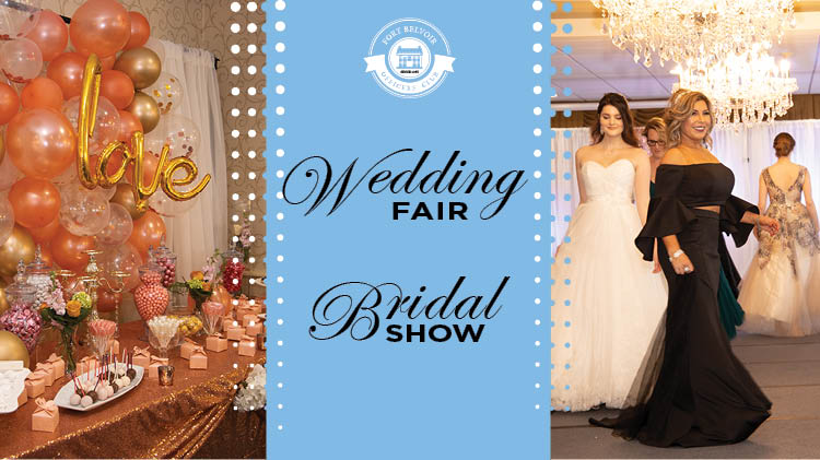 Wedding Fair & Bridal Show