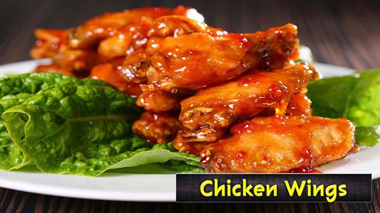 BEL_Vortex_Chicken Wings.jpg