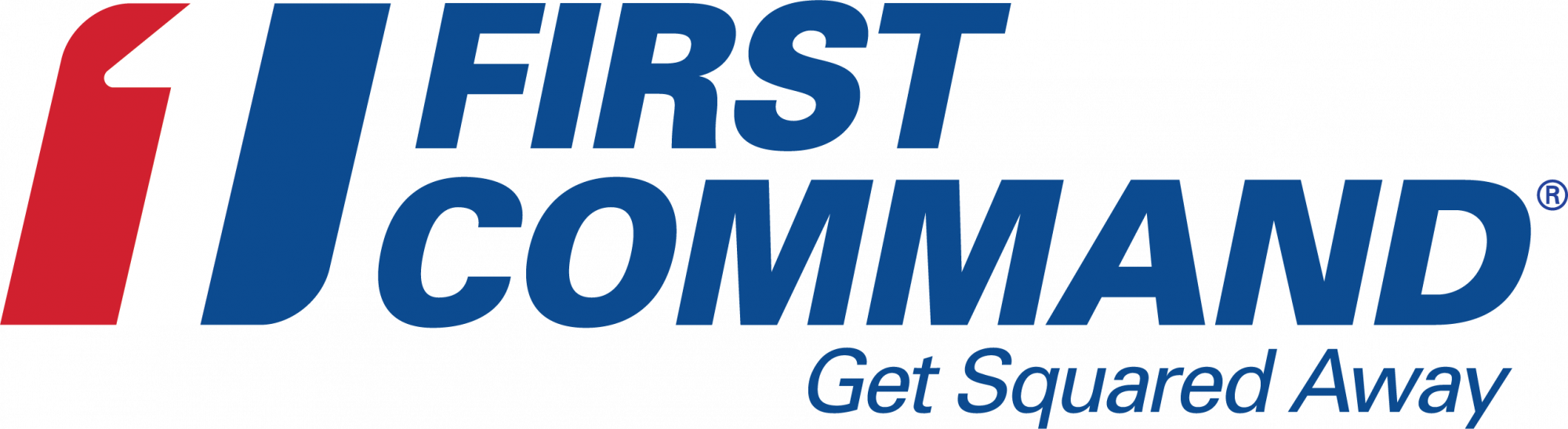 First Command Logo.png