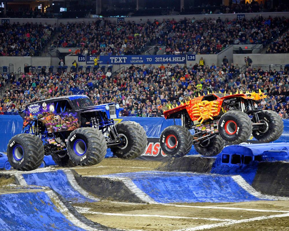 BEL_LTS_Monster Jam_2019.jpg