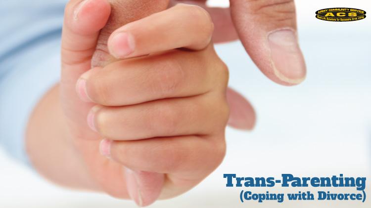 Trans-Parenting