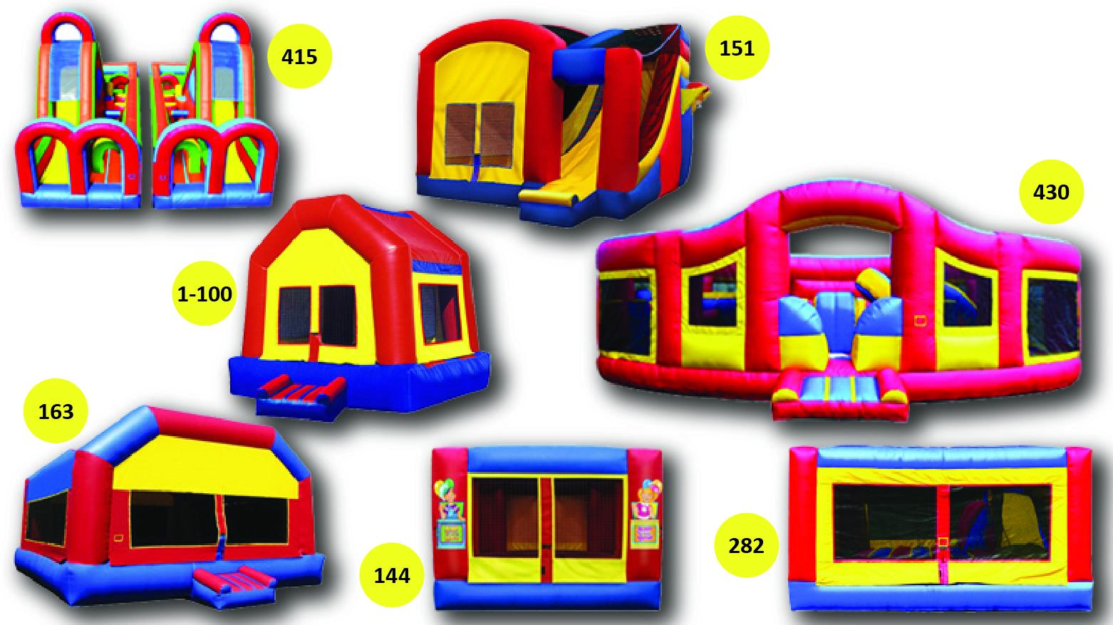 ODR_Inflatables-01_2.jpg