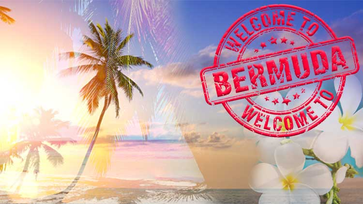 2020 Fall Bermuda Cruise