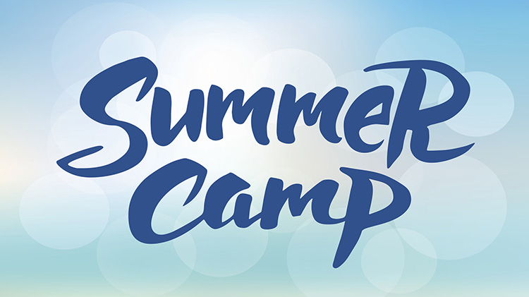 Youth Center Summer Camp