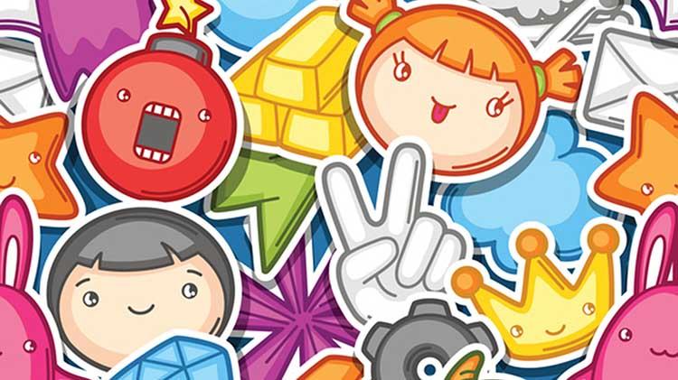Teen Activity Night: Anime Event