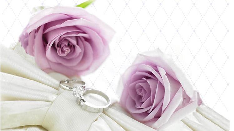 Wedding Fair and Bridal Show