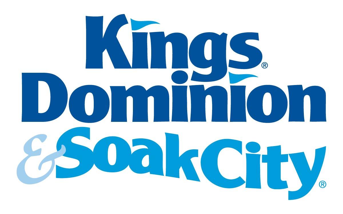 Kings Dominion-Soak City Logo.jpg