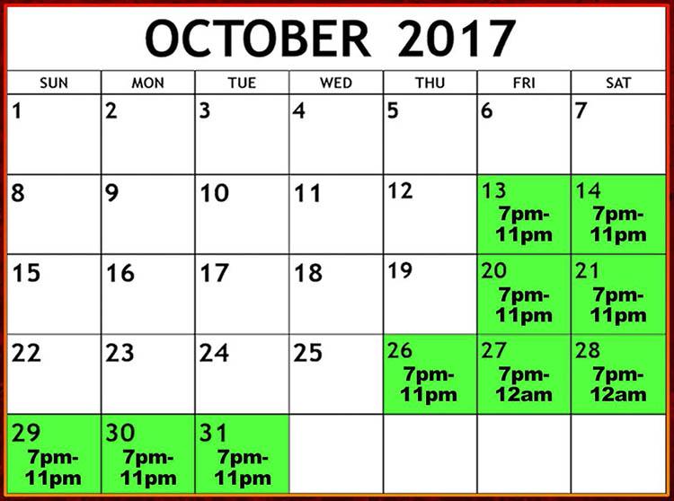 BEL_Hounted House Calendar.jpg