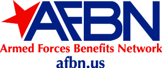 BEL_AFBN_logo with website.jpg