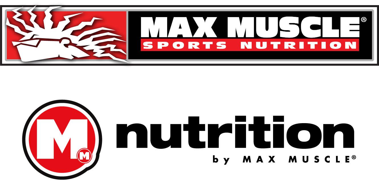 BEL_max_muscle_logosVectorJan18.jpg