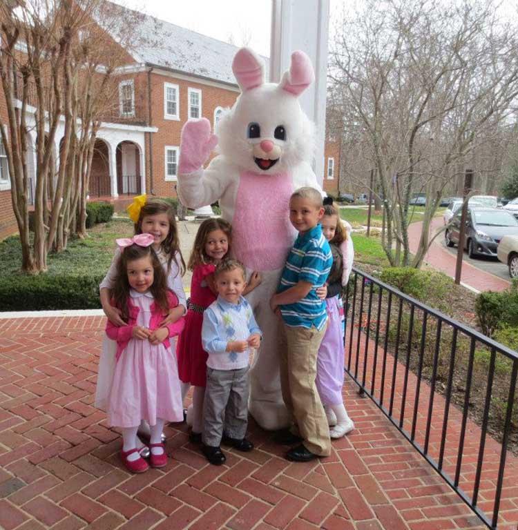 BEL_Easter Bunny 2.jpg