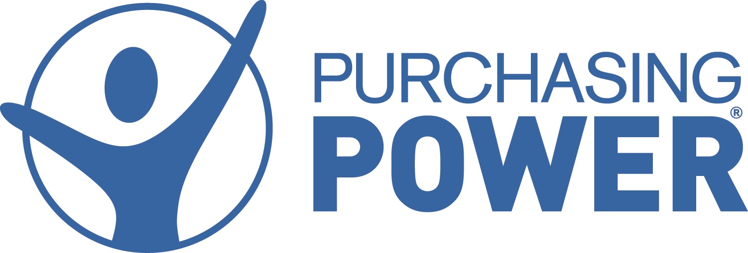 BEL_purchasingPowerLogo.jpg